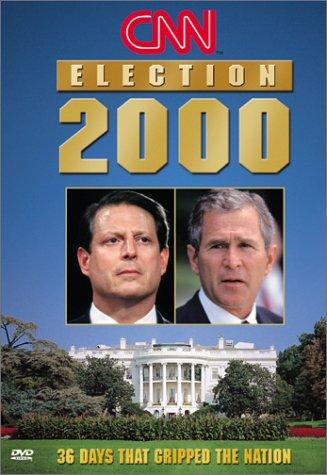 cnn-election-2000