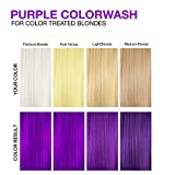 Celeb Luxury Viral Colorwash, Professional