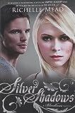 download ebook silver shadows: a bloodlines novel pdf epub