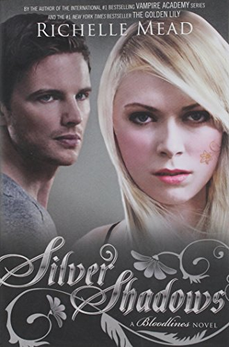silver-shadows-a-bloodlines-novel