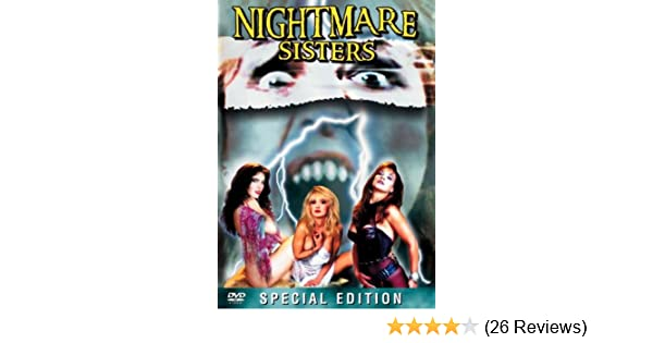 a sisters nightmare full movie download