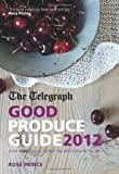 Good Produce Guide 2012