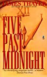 Five Past Midnight, James Stewart Thayer and James Thayer, 0671798154