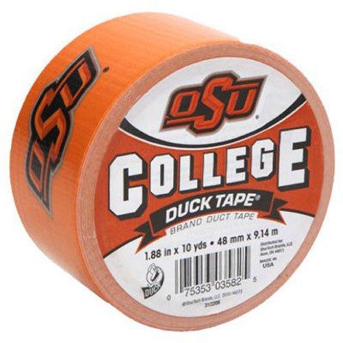 Duck 240282 Oklahoma University 1 88 Inch
