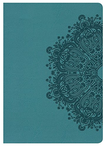 NKJV-Large-Print-Compact-Reference-Bible-Teal-LeatherTouch