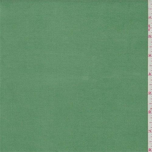 Stretch Corduroy Fabric - 3