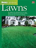 All about Lawns, Ortho, 0897215087