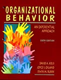 Organizational Behavior 9780131510104