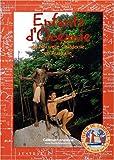 Enfants d'Océanie. De Nouvelle-Calédonie en Australie