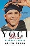 Yogi Berra, Allen Barra, 0393337146