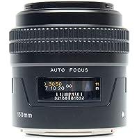 645 AF 150mm f/3.5 Lens