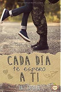 Cuando estoy sin ti: Amazon.es: Casalà, Pat: Libros