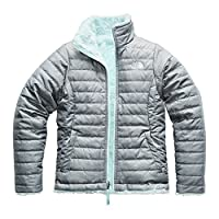 The North Face(16)Buy new: $66.00 - $215.07