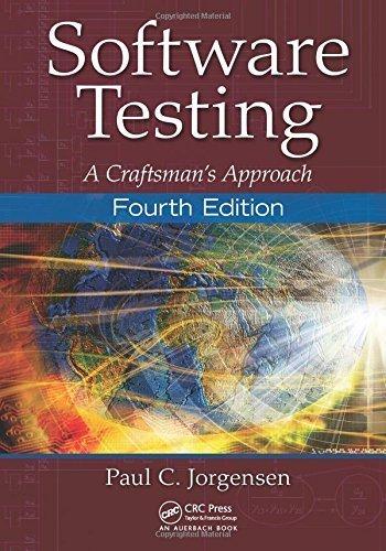 software testing jorgensen - 7