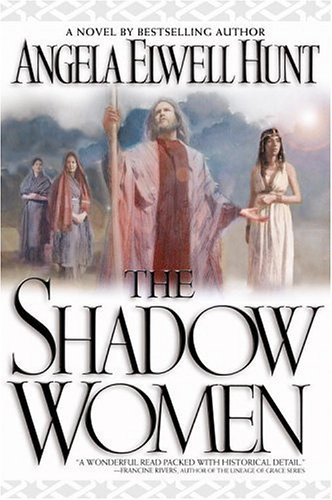 The Shadow Women by Warner Faith