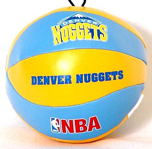 fan products of NBA 4