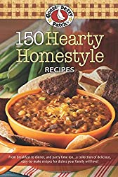150 Hearty Homestyle Recipes