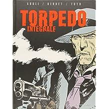 TORPEDO L'INTÉGRALE