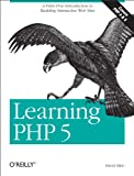 Learning PHP 5 Pdf