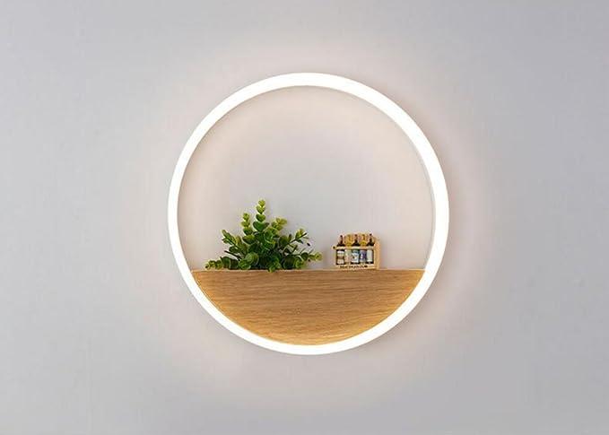 Comò Camera Da Letto Dimensioni : Lampada a muro lampada da comodino semplice da camera da letto
