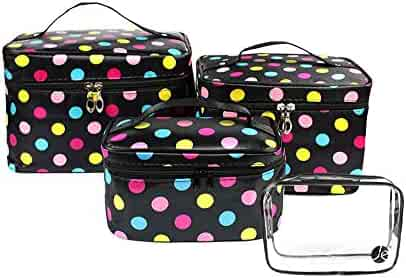 4725d849e137 Shopping Toiletry - 1 Star & Up - Cosmetic Bags - Bags & Cases ...
