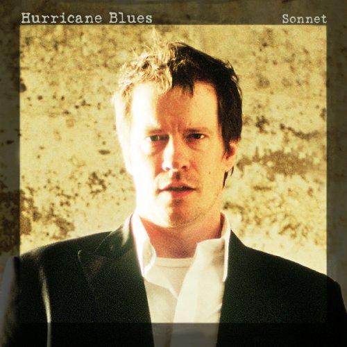 Price comparison product image Hurricane Blues