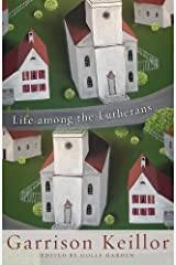 Life among the Lutherans Paperback