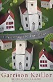 #9: Life among the Lutherans