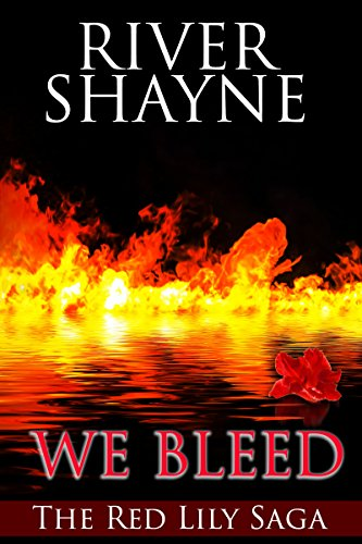 we-bleed-the-red-lily-saga