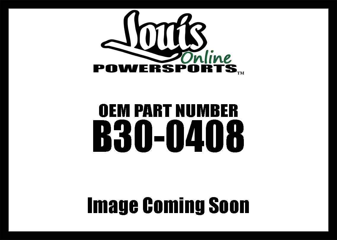 Bolt Mc Hardware 8 Mmnut Acorn M8xp1.25 Pk/10 B30-0408 New
