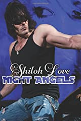 Night Angels Paperback