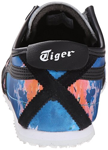 Onitsuka Tiger by Asics Mexico 66 Pelle Scarpe ginnastica