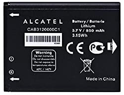 Image of the product New OEM Alcatel that is listed on the catalogue brand of Alcatel.