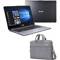 ASUS VivoBook Flip 14 TP410UA-DS71T (i7-8550U, 8GB RAM, 1TB SSHD, 14 Full HD, Windows 10) Touchscreen Laptop