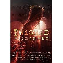 Twisted Sacrament