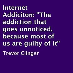 Internet Addiction Audiobook