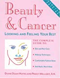 Beauty and Cancer: Looking and Feeling Your Best