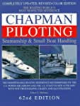Chapman Piloting: Seamanship & Small...