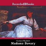 Madame Bovary | Gustave Flaubert