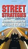 Street Strategies, David L. Hough, 1889540692
