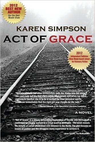best books of 2012 amazon
