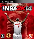 Take-Two Interactive Japan(テイクツーインタラクティブジャパン) NBA 2K14 (PS3)