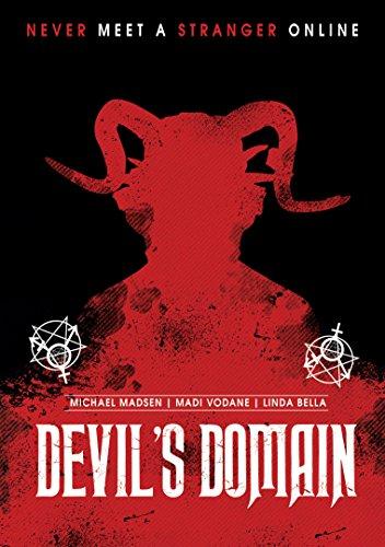 Devil's Domain - Domain Store