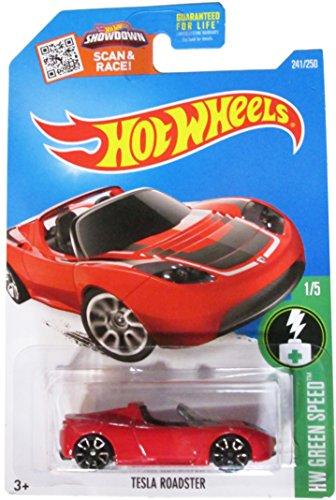 Roadster Wheel - 5