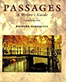 Passages, Nordquist, Richard F., 0312101198