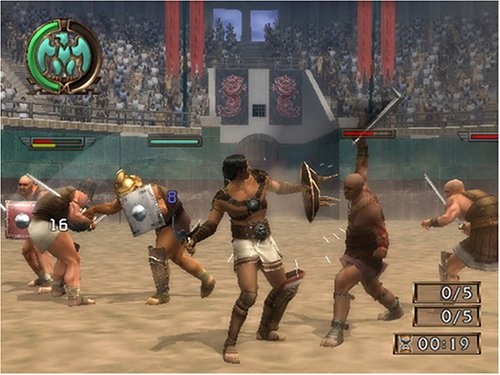 Colosseum road to freedom pc game free download crisesoul.