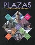 Plazas 9780838411100