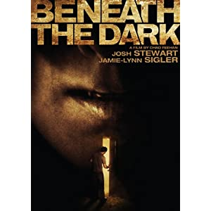 Beneath the Dark (2010)
