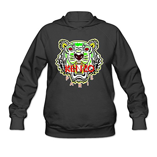 jin-teng-kenzo-paris-brand-womens-cotton-hoodies-sweatshirt-black
