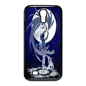 dragon Cute Pattern Hard Shell Phone Case Cover For Samsung Galaxy S4 Case 5